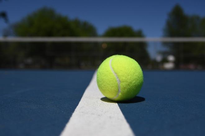sport-3068038_1280.jpg