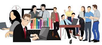 Practical behaviour management